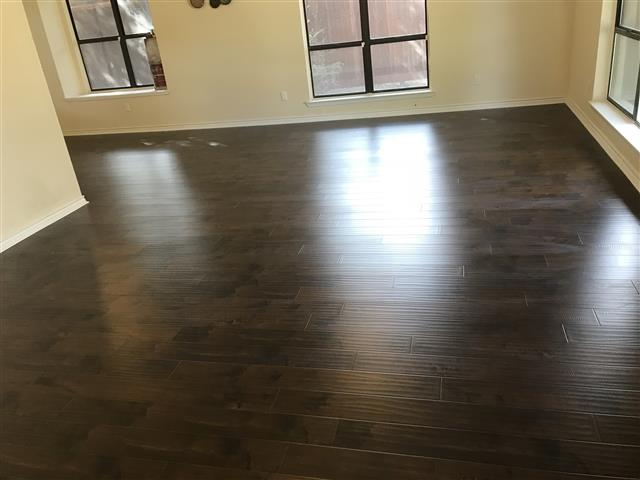 Jose's flooring and more image 2