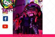 Grupo Hats Musica Show thumbnail 4