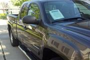 $7500 : 2008 GMC Sierra SLE Ext Cab thumbnail