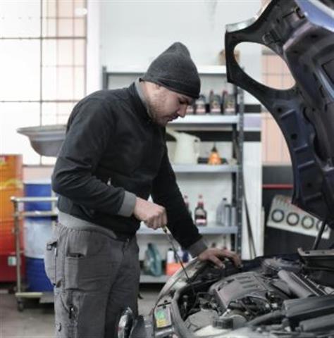 Lomita Auto Service image 1