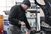 Lomita Auto Service
