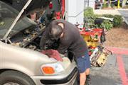 King's Automotive Care thumbnail 3