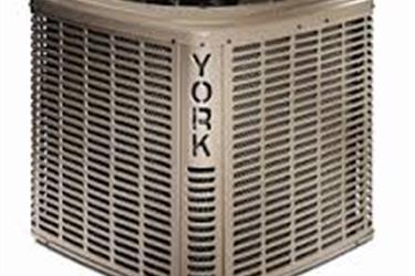 Reparacion Aire Acondicionado en Orange County