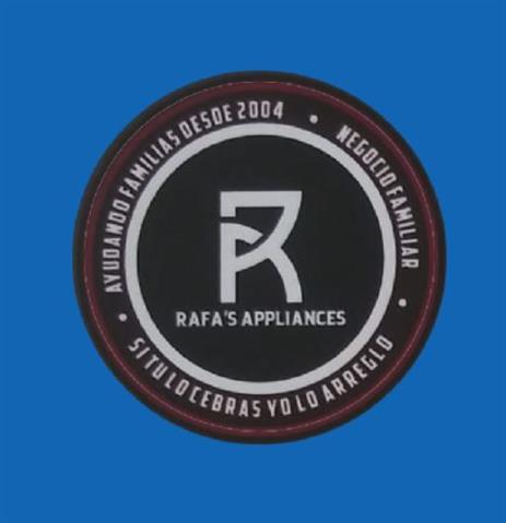 Rafa's Appliances image 1