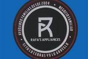Rafa's Appliances thumbnail 1