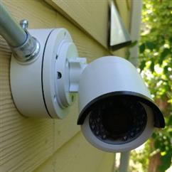 Joe Technology Services image 10