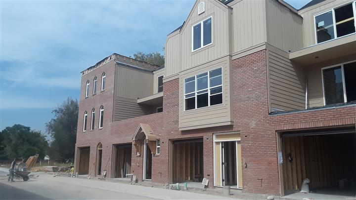 Ramos Constructionn LLC. image 2