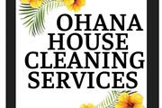 Ohana House Cleaning Services thumbnail 1