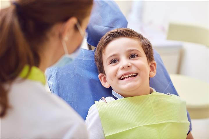 Happy Dental Land image 6