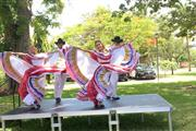 Venezuela Latin Dance thumbnail 4