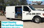 Carpet cleaning todas ciudades en Orange County