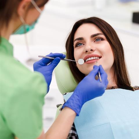 Brighter Smile Dental image 2