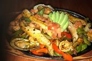 LA PARRILLAYucatan Mexicanfood thumbnail 3
