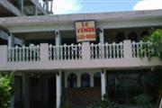 Casa en venta Sto. domingo