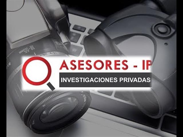 Detective PRivado en Queretaro image 1