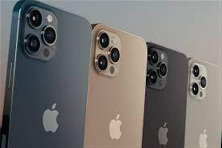 $1000 : iphone 13 pro max image 2