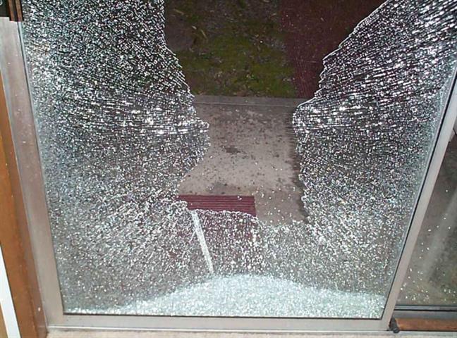 Reparacion de ventanas puertas image 4