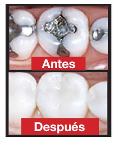 Smile Avenue Dental Group image 3