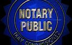 NOTARY PUBLIC ESPANOL en San Bernardino County