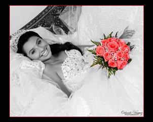 CURSO FOTO Y RETOQUE image 3