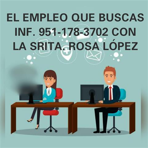 Consultoría López image 1
