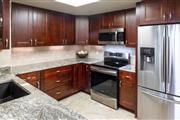 Abraham Kitchen Remodeling thumbnail 2