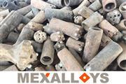 Mexalloys thumbnail 3