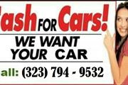 COMPRO CARROS PARA JUNKE CASH! thumbnail