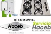 Calentadores Haceb -3195502411 en Santa Marta
