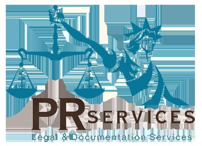 PR Services Legal & Documental image 1