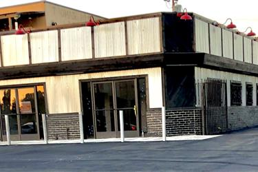 Commercial Space for Lease en Los Angeles County