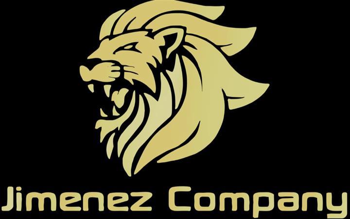Jimenez Company image 9
