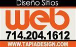Pagina Web lo Mas Nuevo en Los Angeles