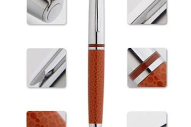 Custom Leather Pens Wholesale en Los Angeles