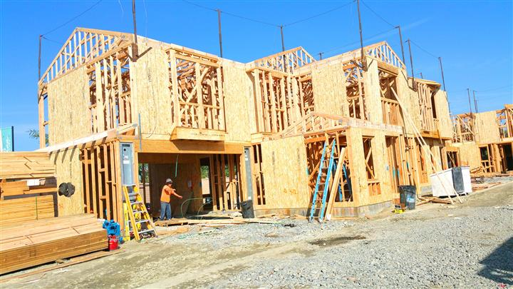JM Construction image 2