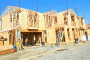 JM Construction thumbnail 2