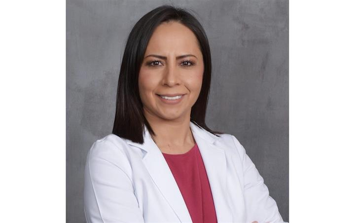DR. SOTO THE DOWNEY DENTIST image 5