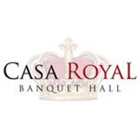 Casa Royal Banquet Hall & Cate image 1