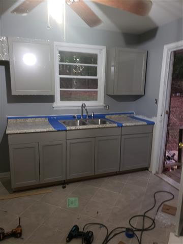 BL Drywall Construction image 3