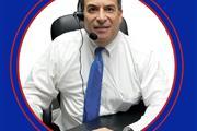Excellence José Vega thumbnail 2