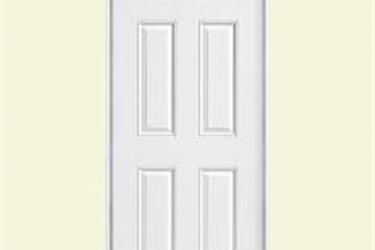 Intalacion puertas y🏠ventanas en Miami