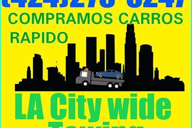 CARROS CORRIENDO O NO 💲💲💲 en Los Angeles
