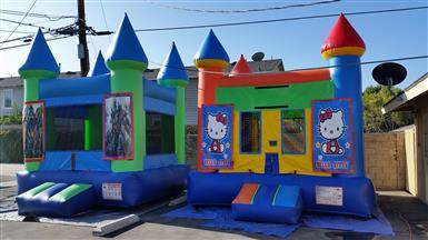 party rentals en santa ana ca. image 3