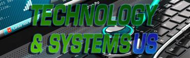 Technology & Systems US LLC image 1