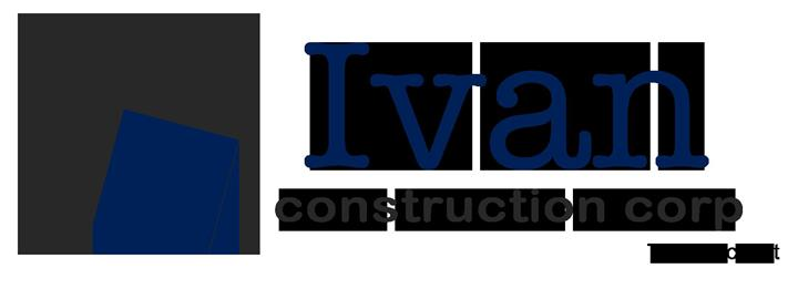 Ivan Construction Corp image 1