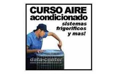 Aire acondicionadoElectricidad image 1