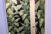 Wallpapel installation thumbnail 1