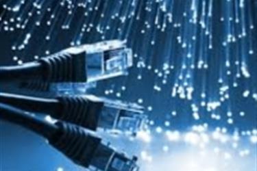 WIFI - INTERNET - SSTELLITAL en Kings County