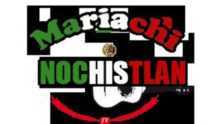 Mariachi Nochistlan image 1