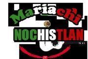 Mariachi Nochistlan thumbnail 1